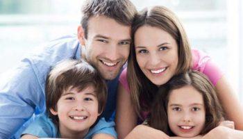 bảng giá xét nghiệm ADN cha (mẹ) – con