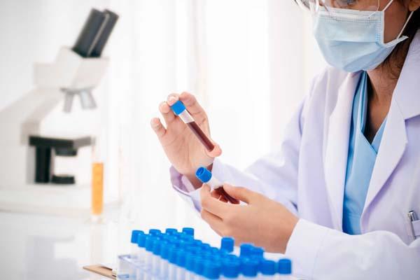 bảng giá xét nghiệm ADN