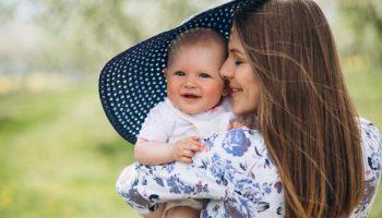Ưu đãi 30% chi phí cho xét nghiệm ADN mẹ con tại GENTIS (2)