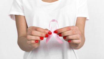 Biến đổi tế bào – Phương pháp giúp ngăn ung thư di căn (1)