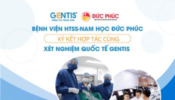 hop_tac_duc_phuc_-_gentis-01